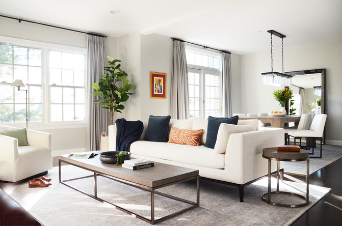 living room6.jpg