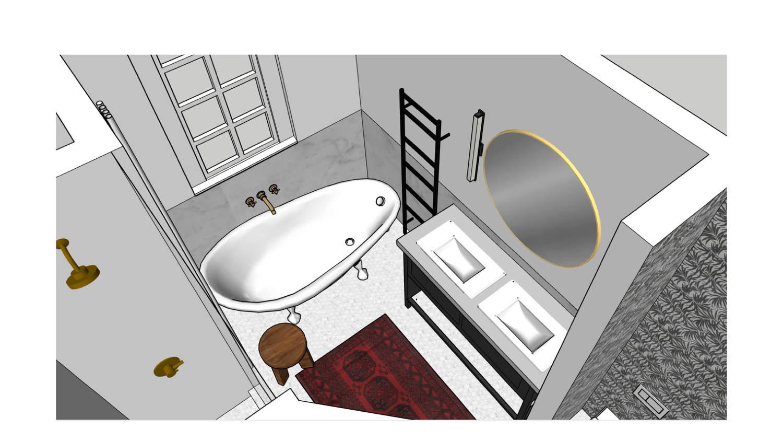 59 Elm St.  Bathroom Design -4.jpg
