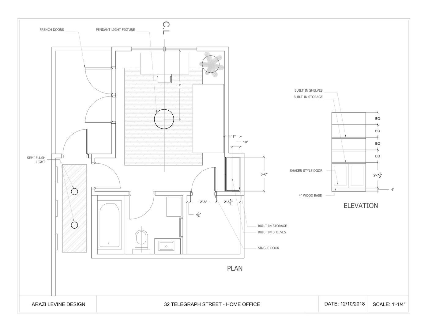 SouthBoston_Office_Plan.JPG
