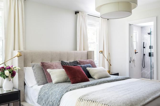 Master Bedroom4 - JP Boston.jpg