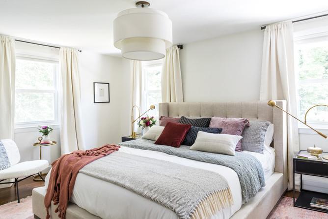 Master Bedroom 5 - JP Boston.jpg