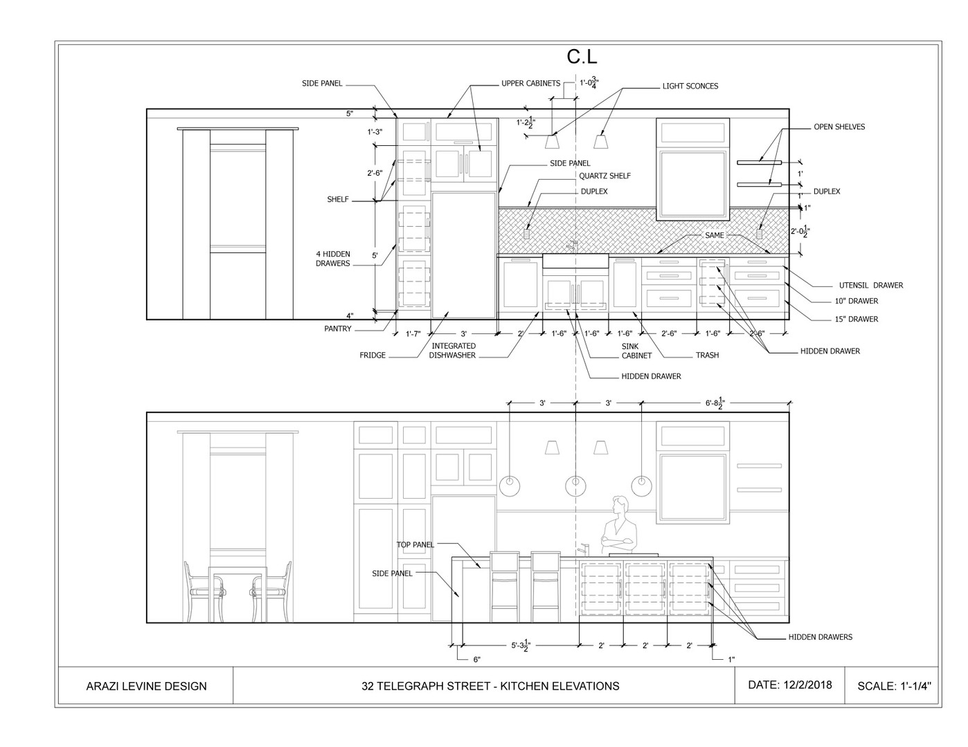 Kitchen Elevations 1.jpg