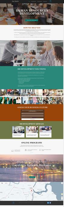 Human Resources website.png