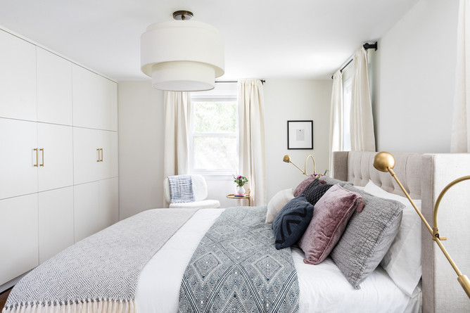 Master Bedroom1 - JP Boston.jpg