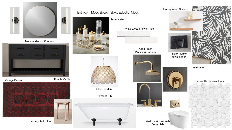 59 Elm St.  Bathroom Design -6.jpg