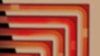 4f9c72f8-b2fb-4bf3-8164-5422a09acc57_edi