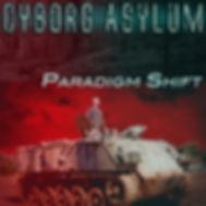 Paradigm Shift Single Cover.jpg