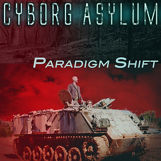 Paradigm Shift Single Cover.jpg
