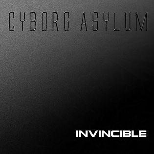 Invincible 3000x3000 b.jpg
