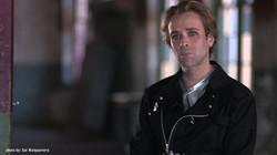 David Cyborg Asylum video