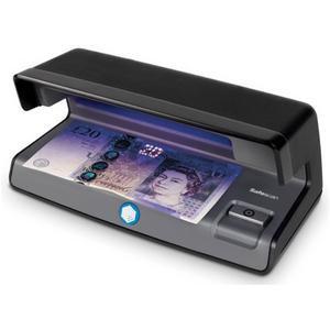 Value Safescan 50 UV Counterfeit Detector
