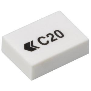 Eraser 45 Pack