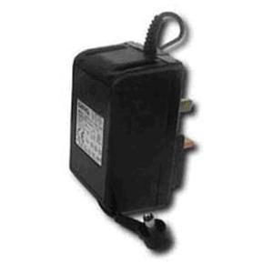Value Casio AC Power Adaptor for Printing Calculators