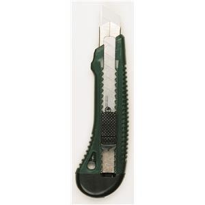 Value Linex (Large) Ergonomic Metal Hobby Knife