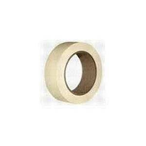 Value Masking Tape 50mm (6 x Pack)