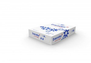 VALUE Everyday A3 80g/m² Copier Paper (5 Reams)