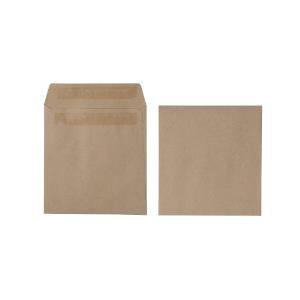 Value Self Seal Manilla Pocket Wage Envelopes (1000 Pack)