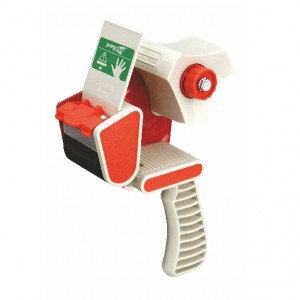 Value Tape Dispenser/Gun