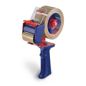 Value Tape Dispenser/Gun