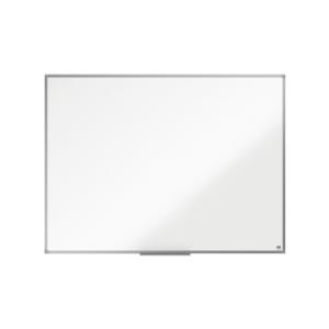 Value Melamine non magnetic whiteboard