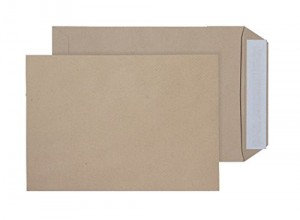 Value C5 (A5) Heavy Duty Basket weave 115gsm  (500 Pack)