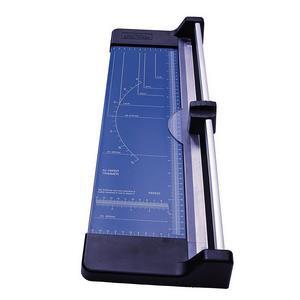 Value A3 Precision 10 Sheet Rotary Paper Trimmer (A3)