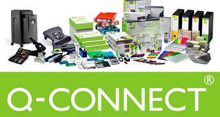 qconnect-banner.jpg