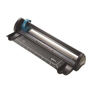 Value (320mm) Compact A4 Paper Trimmer