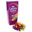 Quality_Street__40240g_41_Box_of_Chocola
