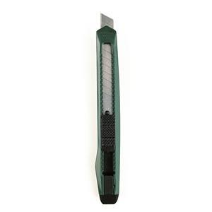 Linex (Small) Ergonomic Lightweight Metal Hobby Knife
