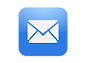 email-app-Featured-Image-350x257.png