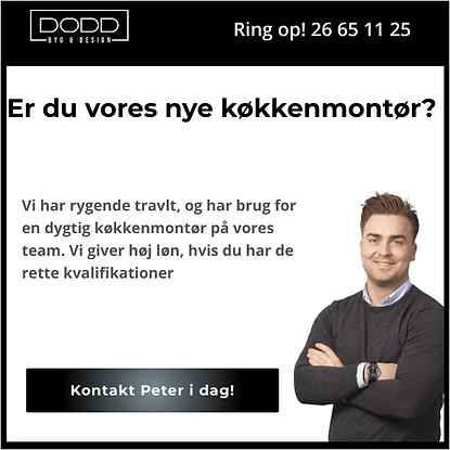 Copy of køkkenmontør.png