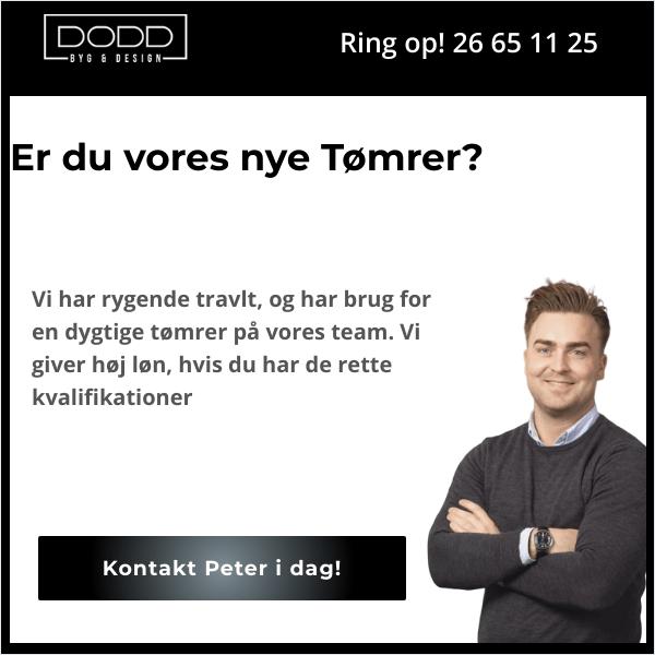 Tømrer søges.png