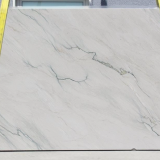 Quartzite skyblue.png