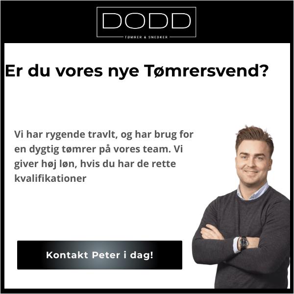 job Murersvend.png