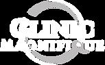 Logo-i-hvid.png