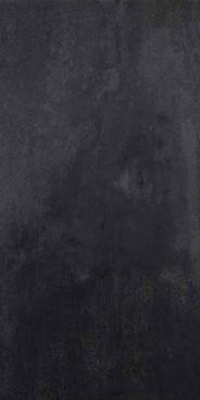 RAIN-BLACK.jpg