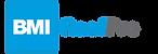 BMI RoofPro Master Logo RGB cropped.png