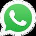 telefon logo.png