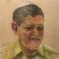 David Rosentha