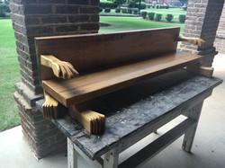 Human Bench