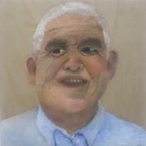 Cecil Rosenthal