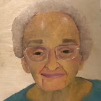 Rose Mallinger