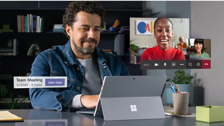 Can a Business Build A First-Rate Company Culture with a Remote Workforce?