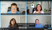 MeBeBot on LinkedIn Live with Thrive HR Consulting