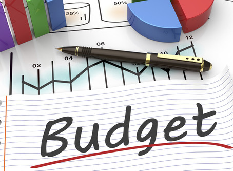 Budget planning for 2021? Here's how to get the support you need. Now.
