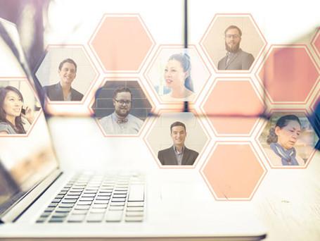 Looking Forward to 2021:  Three Key Takeaways from HR Industry Leaders