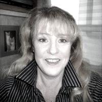 Dawn Kovach