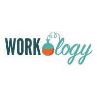 Workology podcast shines a spotlight on Women in HR Tech