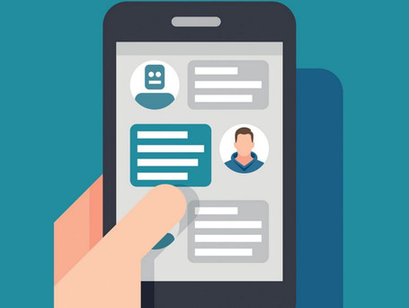 Do you need a Frequently Asked Questions (FAQ) Chatbot for your employees?